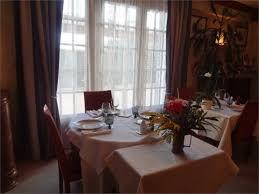 bureau de poste de torcy à vendre torcy hôtel restaurant à torcy 71210 tous voisins