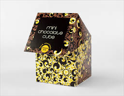 chocolate templates chocolate decorations foodomania schokodeko
