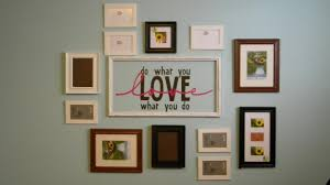 picture hanging ideas picture hanging ideas for living room creative mixed picture