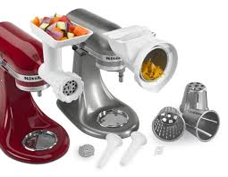 Kitchenaid P by Kitchenaid Mixer Attachment Pack