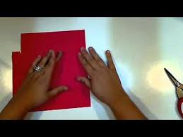 Photo Album Page Inserts 10 Best Images About Mini Inserts On Pinterest My Sister