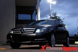 2014 mercedes 250 black my matte black my12 c250 cdi sedan mercedes forum