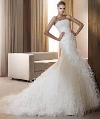 Wedding Dresses 2011 Pronovias Wedding Dresses 2011 Wedding Dresses Dressesss