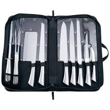 kitchen knives ebay your guide to buying chef knives ebay