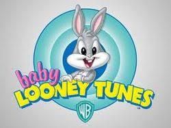 baby looney tunes looney tunes wiki fandom powered wikia