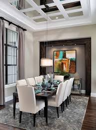 Traditional Dining Room Ideas 10 Traditional Dining Room Decoration Ideas