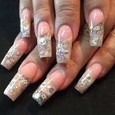 agape nail studio nail salons 6000 w atlantic blvd margate