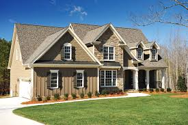 color me happy how to choose exterior paint colors for your home