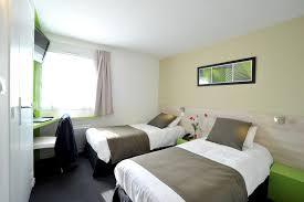 chambre d hote herblain inter hotel nantes ouest herblain herblain tarifs 2018