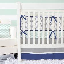 White Baby Cribs On Sale by Baby Cribs Twin Bed Size Crib Grey Convertible Crib 4 In One