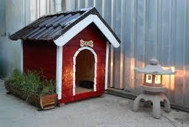 Modern Dog Etsy Pet Christmas Stockings Cat Stocking Whimsical