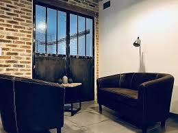 chambre d hotes sancerre chambres d hotes sancerre luxury 15 chambre d hote sancerre