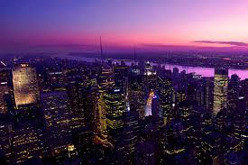 new york wallpapers new york hd images city landscape america