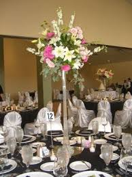 35 best table decorations images on pinterest marriage events