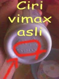 distributor obat pembesar penis nomer 1 vimax asli di indonesia