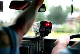how many points for running a red light demerit points keeping your licence your licence geared