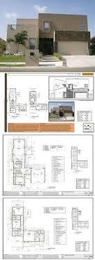 buy blueprints building plans and blueprints 42130 house cabin cottage chalet