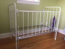 cast iron bed ebay