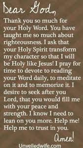pin by jeanne akhavan on bible verses bible