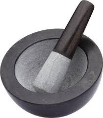 mortier de cuisine mortier de cuisine en marbre ohhkitchen com