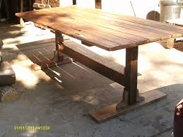 Barnwood Dining Room Tables by Handmade Rustic U0026 Log Furniture Rustic Reclaime Barnwood Dining Table