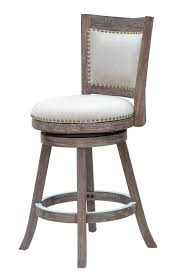 powell kitchen island powell pennfield kitchen island counter stool topic related to