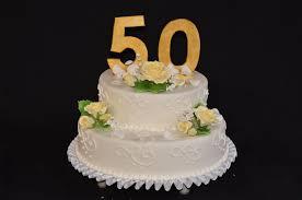 goldene hochzeitstorte ihre bäckerei konditorei kress aus weinheim hochzeitstorte