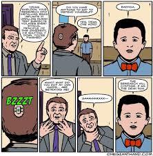 Sitcom Meme - young sheldon big bang theory characters big bang theory and meme