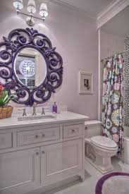 lavender bathroom ideas 19 best purple bathrooms images on purple bathrooms
