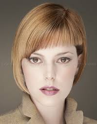 shaggy bob hairstyles 2015 bob haircut shaggy bob hairstyle trendy hairstyles for women com