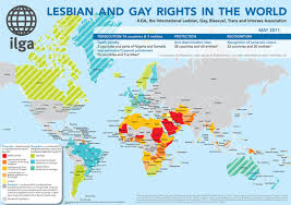 Death Penalty States Map by Ilga Launches 2011 Ilga State Sponsored Homophobia Report Worlds