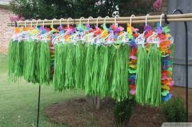 luau decorations tiki themed party ideas 10 best hawaiian luau party ideas with