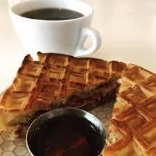 menu cuisine collective tempest coffee collective 49 photos 35 reviews coffee tea