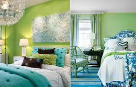 wandfarbe grn schlafzimmer stunning farbgestaltung schlafzimmer ideen photos home design