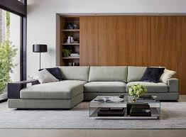 Living Room Without Sofa Sofas Modular Sofas Designer Lounges Sofabeds Recliners In