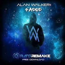 download mp3 song faded alan walker alan walker faded ranji remake free download by ranji free