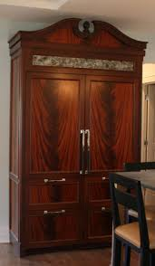Amish Bathroom Vanities Amish Cabinetry Naperville Amish Kitchen Cabinets Amish