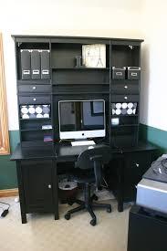 home office ikea ikea hemnes home office ideas design ideast35 49 stunning wuyizz