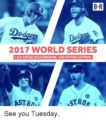 La Dodgers Memes - 25 best memes about los angeles dodgers los angeles dodgers memes