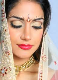 make up games of indian bride asian wedding ideas zombie bride makeup ideas
