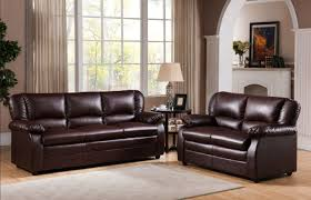 Leather Living Room Furniture Clearance Clearance Leather Living Room Furniture Thecreativescientist