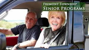 senior driving class defensive driving class october 19 and 20