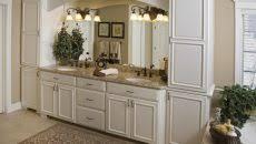 Category Bathroom Lmms Info Bathroom Fixtures Minneapolis