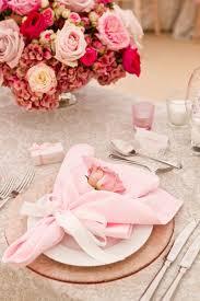 how to fold napkins for a wedding creative wedding ideas for table napkins napkins centerpieces