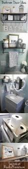 Bathroom Beach Decor Ideas Diy Bathroom Decorating Ideas Caruba Info
