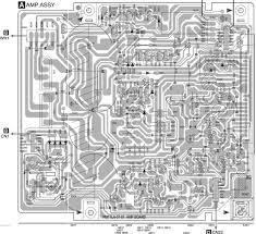 5000w audio power amplifier circuit wiring diagrams database