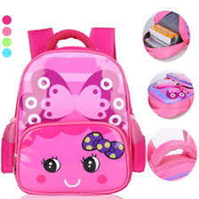 book bags in bulk kindergarten book bags bulk prices affordable kindergarten book