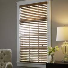 vertical blinds amazon black friday blackout blinds u0026 shades you u0027ll love wayfair
