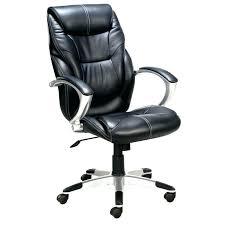 fauteuil bureau inclinable fauteuil de bureau dossier inclinable bureau bureau bureau
