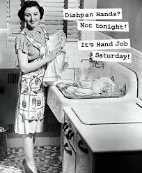 Meme Sayings - 1950 s housewife funny memes 13 sarcastics team jimmy joe
